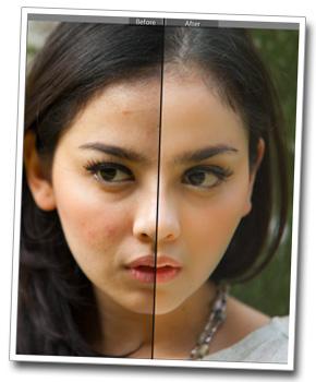 workshop foto editing lightroom cara edito foto dan gambar di tablet