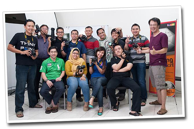 belajar-fotografi-pemula-foto-grup